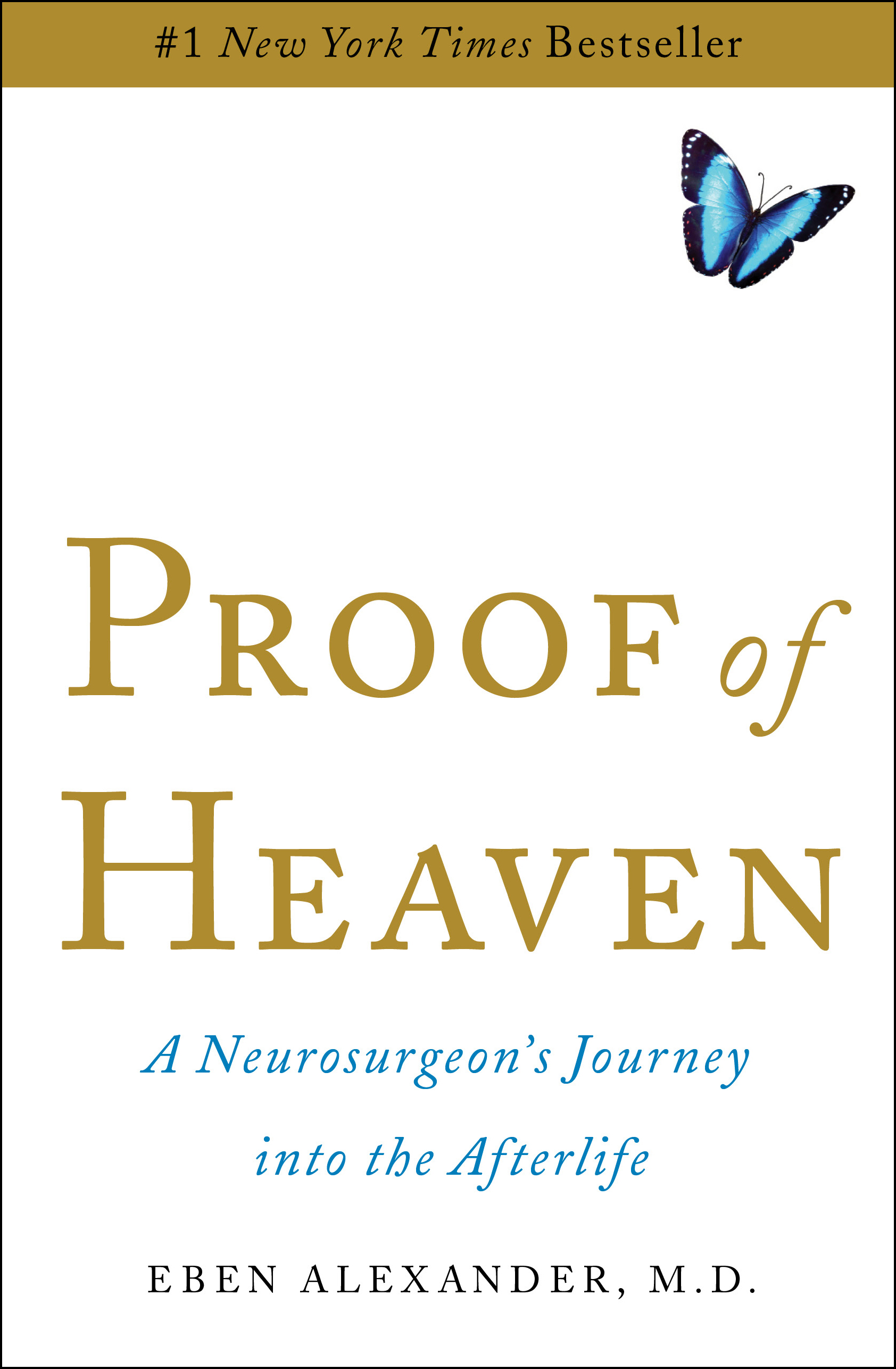 proof-of-heaven-book-cover-tdh79ba3