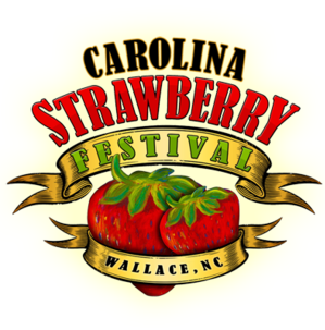 Wallace Strawberry Festival