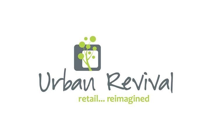 urban-revival