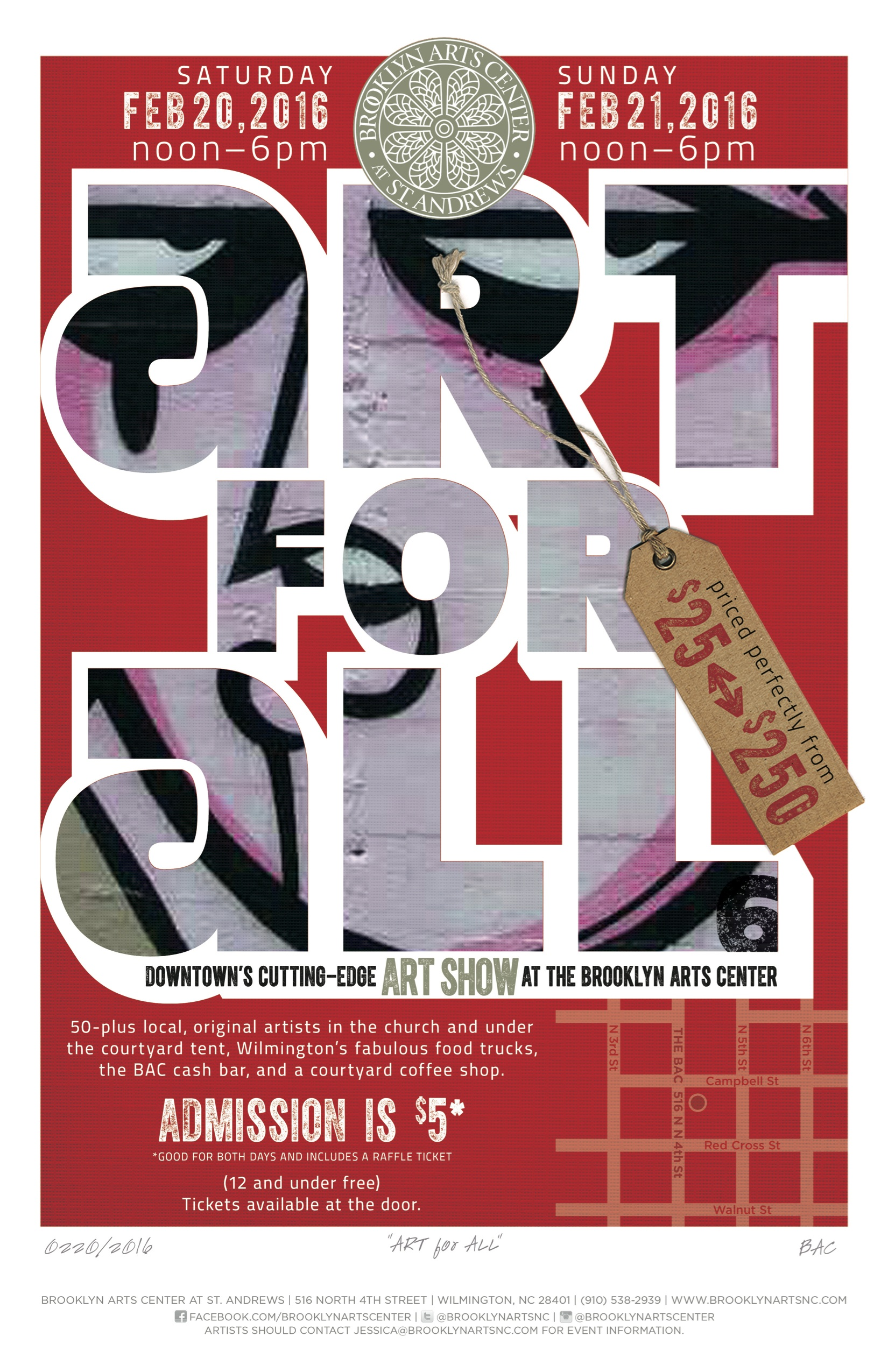 BAC_1685-art for all 6-poster