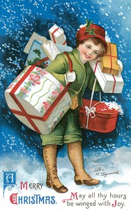 victorian-christmas-presents-188x300